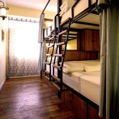 Vivit Hostel Bangkok удобства в номере фото 2