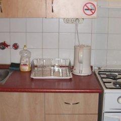 Апартаменты Királyi Apartment в номере фото 2