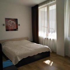 Отель Guest House Ela 3* Стандартный номер фото 3