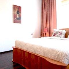 Отель AAA STAY Market Square Old Town Апартаменты с различными типами кроватей фото 5