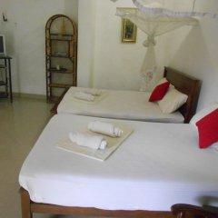 Отель Shanith Guesthouse 2* Стандартный номер с различными типами кроватей фото 4