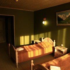 Гостиница 4 Peaks Guest House комната для гостей фото 4