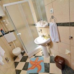 Апартаменты Apartments Andrija Студия с различными типами кроватей фото 4