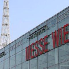 Апартаменты GoVienna Messe Wien Apartment фото 4