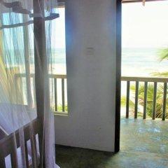 Отель Beach Arthur Guest Стандартный номер с различными типами кроватей фото 2