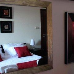 Отель Arrabia Guest House комната для гостей фото 3