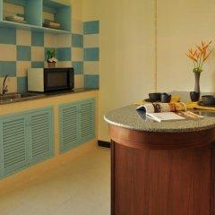 Отель Thanaree Place Таиланд, Бангкок - отзывы, цены и фото номеров - забронировать отель Thanaree Place онлайн спа фото 2