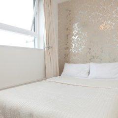 Апартаменты London Dream House - Piccadilly Apartment Лондон комната для гостей фото 2