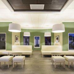 Adriana Beach Club Hotel Resort - Все включено интерьер отеля