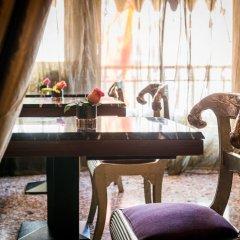 Отель Ca Maria Adele 4* Люкс с различными типами кроватей фото 5