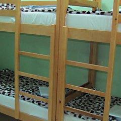 Гостиница Hostel Underground Ussr Украина, Одесса - 2 отзыва об отеле, цены и фото номеров - забронировать гостиницу Hostel Underground Ussr онлайн бассейн