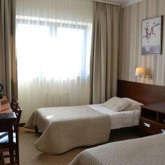 Отель Centrum Barnabitów комната для гостей фото 3