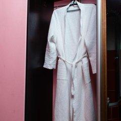 Светлана Плюс Отель 3* Стандартный номер с 2 отдельными кроватями фото 10