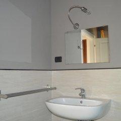 Отель B&B Cascina Bedria Кьяверано ванная