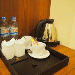 247 Boutique Hotel 3* Улучшенный номер с различными типами кроватей фото 4