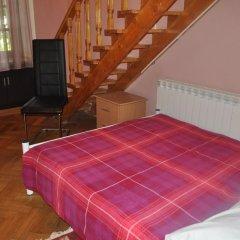 Hotel Your Comfort 2* Номер категории Эконом с различными типами кроватей фото 12