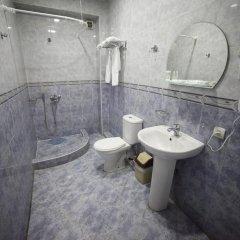 Отель Levili 3* Стандартный номер с двуспальной кроватью фото 12