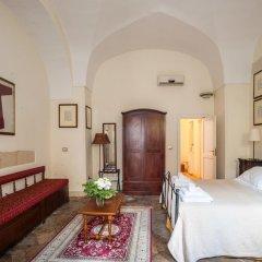 Отель B&B Palazzo Bernardini 2* Люкс фото 20