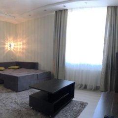Гостиница Golfstrim удобства в номере