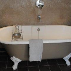 Отель B&B 1669 4* Люкс повышенной комфортности с различными типами кроватей фото 12