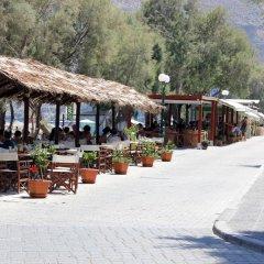 Отель Adonis Греция, Остров Санторини - отзывы, цены и фото номеров - забронировать отель Adonis онлайн спортивное сооружение