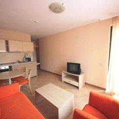 Апартаменты Menada Royal Sun Apartments Апартаменты фото 12
