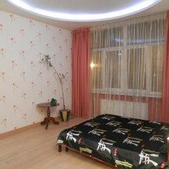 Апартаменты VIP Apartments in Arkadiya Одесса детские мероприятия