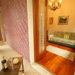 Отель La casa del pittore Италия, Вербания - отзывы, цены и фото номеров - забронировать отель La casa del pittore онлайн спа