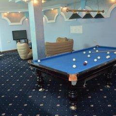 Бутик-отель Regence детские мероприятия фото 2