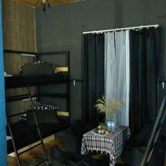 Hostel Shark в номере фото 2