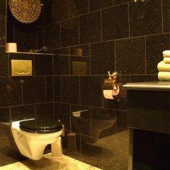 Отель Budapest Royal Suites 3* Студия фото 22