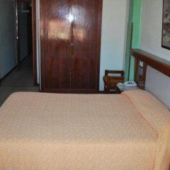 Hotel Saja комната для гостей фото 2