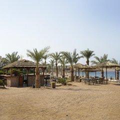 Marina Plaza Hotel Tala Bay пляж фото 2