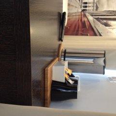 Апартаменты Lisbon City Apartments & Suites удобства в номере фото 2