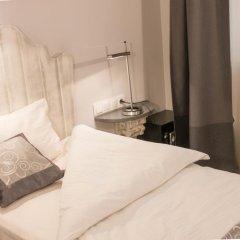 Жуков Отель 3* Стандартный номер с разными типами кроватей фото 8