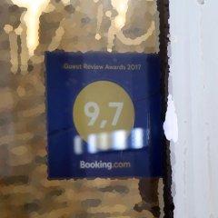 Гостиница Elite в Санкт-Петербурге отзывы, цены и фото номеров - забронировать гостиницу Elite онлайн Санкт-Петербург удобства в номере фото 2