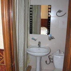 Olimp Hotel 3* Стандартный номер с 2 отдельными кроватями фото 3