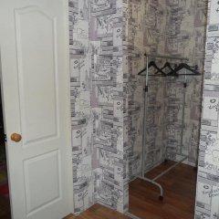 Апартаменты Apartment Fantastika ванная