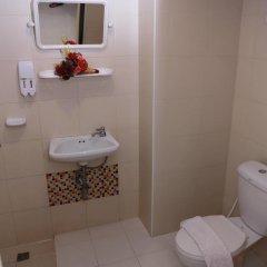 Отель The Room Patong 2* Стандартный номер с различными типами кроватей фото 15