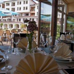 Отель Harmony Hills Residence Болгария, Балчик - отзывы, цены и фото номеров - забронировать отель Harmony Hills Residence онлайн питание
