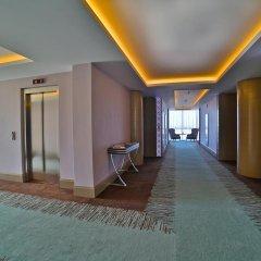 Отель Ramada Iskenderun спа фото 2