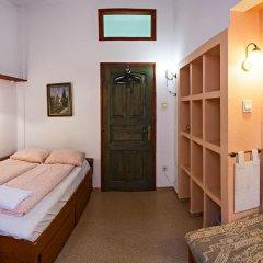Santico Art Hostel And Guesthouse Стандартный номер фото 6