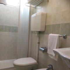 Hotel Albicocco ванная фото 2