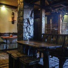 Гостиница Preluky фото 11
