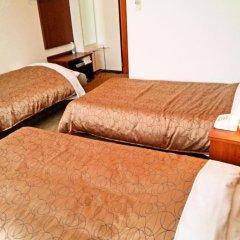 Hakuba Highland Hotel 3* Стандартный номер фото 4
