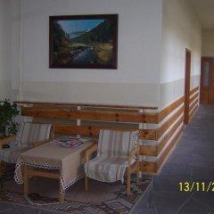 Отель Ośrodek Szpulki Закопане спа