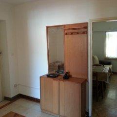 Апартаменты Elim Apartment удобства в номере