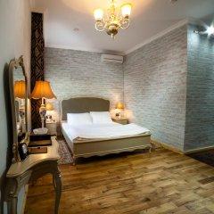 Гостиница Времена Года 4* Улучшенный номер с разными типами кроватей фото 6