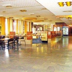 Гостиница Интурист–Закарпатье фото 4