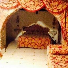 Pantalon Hotel 3* Студия с различными типами кроватей